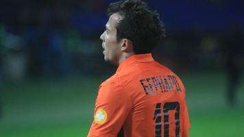 """A Bola: """"Бенфика"""" предложила Бернарду контракт на 2,2 миллиона евро"""