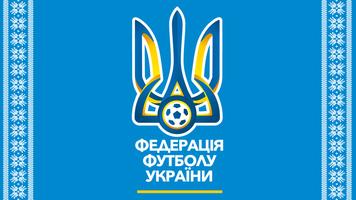 Украина -  Словакия: матч состоится во Львове, Киеве или Одессе