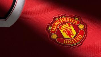 """Зажигательная атмосфера в раздевалке """"Манчестер Юнайтед"""" (Видео)"""