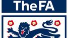 Официально: матч за Суперкубок Англии состоится 6 августа