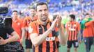 Дарио Срна может продолжить карьеру в Турции