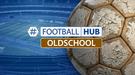 OldSchool. Україна - Німеччина (Відео)
