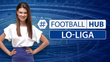"""Lo-Liga. Фанатки """"Барселони"""": ігри розуму (Відео)"""