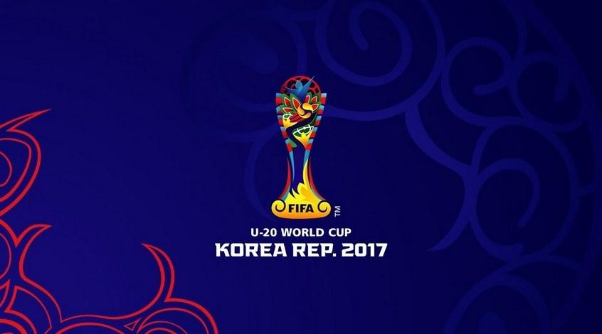 Чемпионат мира (U-20): корейский смотр талантов
