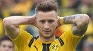 Сборная Германии объявила состав на ближайшие матчи: без Ройса