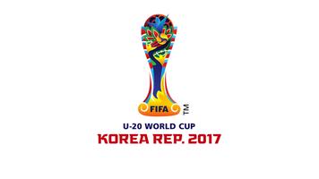 Чемпионат мира (U-20). 1/2-я финала. Уругвай и Италия в финал не попали