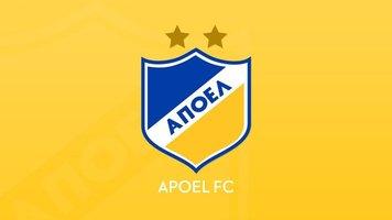 Ставим на финалы Кубка Армении и Кипра