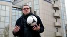 """Юрист: """"ФИФА следовало предусмотреть ситуацию с Вукоевичем и лишить РФ права на проведение ЧМ-2018"""""""