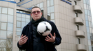 "Юрист: ""Кримінальна справа Гусєва проти Ващука не має перспективи"""