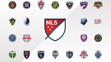"""MLS. 33-я игровая неделя. Неожиданные нули в Нью-Йорке, результативная победа """"Лос-Анджелес Гэлакси"""""""