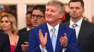 """Ринат Ахметов: """"Мы продадим Фреда дороже, чем Фернандиньо и Алекса Тейшейру"""""""
