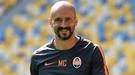 Официально: Мигель Кардосо - главный тренер АЕКа Чигринского