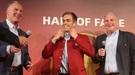 """""""Бавария"""": Филипп Лам увековечен в Зале славы"""