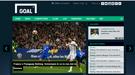 """""""Саутгемптон"""" - """"Тоттенхэм"""": прогноз Goal.com"""