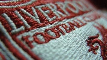 """Официально: """"Ливерпуль"""" переподписал Олувасейи Ожо и отдал в аренду """"Реймсу"""""""
