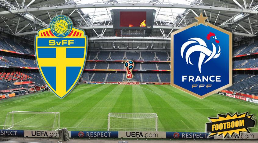 Швеция франция прогнозы на футбол [PUNIQRANDLINE-(au-dating-names.txt) 27