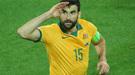 Хавбек сборной Австралии Майкл Единак завершил карьеру