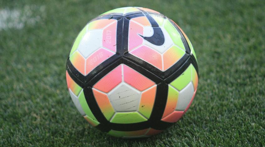 Когда футболу все возрасты покорны (Видео)