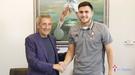 """""""Барселона"""" сделала стартовое предложение по трансферу Макси Гомеса в 25 млн. евро"""