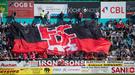 """Трое игроков """"Дифферданжа"""" с трудом отпросились с работы на матч Лиги Европы"""