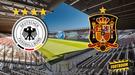 Германия (U-21) – Испания (U-21). Анонс и прогноз матча