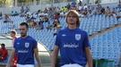 Дмитрий Назаренко продолжит карьеру в Литве