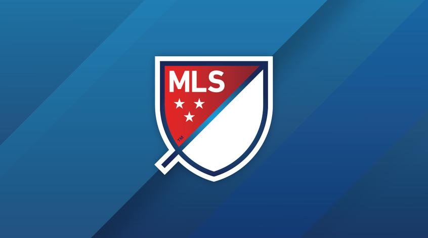 MLS: лучшие скиллы и сейвы 5-го тура (Видео)