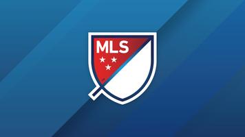 MLS: лучшие скиллы сезона (Видео)