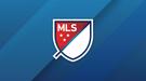 Лучшие голы MLS  в сентябре: от Ибрагимовича до Вильи (Видео)