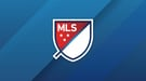 MLS. 21-й тур. Команда Ибрагимовича растоптана в Портленде