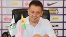 """Директор """"Александрии"""" Дмитрий Китаев: """"На данный момент подтвержден коронавирус у шести игроков"""""""
