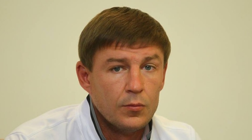 "Максим Шацких: ""Все решилось на последних секундах"""
