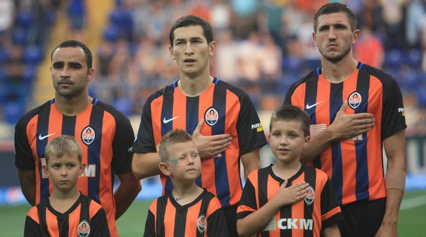 """Тарас Степаненко: """"Александрия"""" - третья сила в нашем чемпионате, но ей нужно что-то делать с полем"""""""