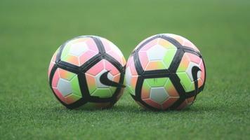 Бронзові призери чемпіонатів Сумщини та Полтавщини зіграють товариський матч
