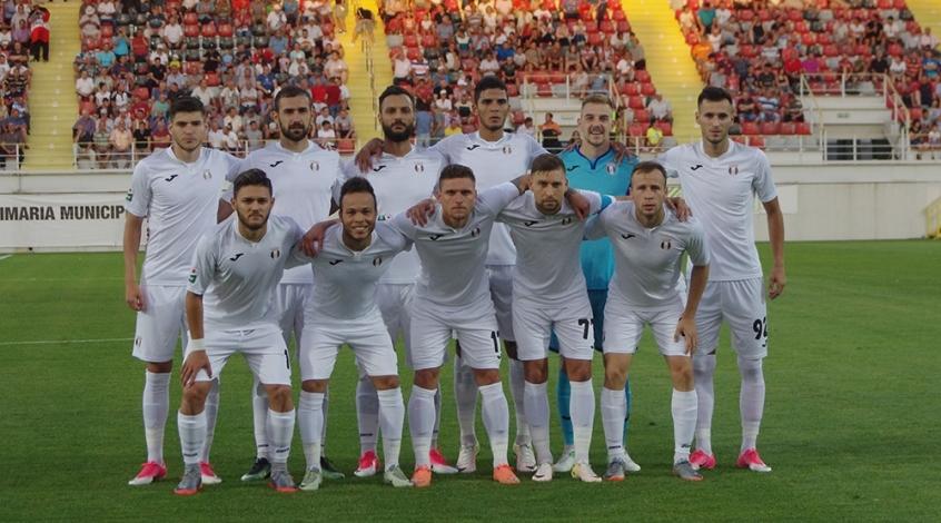 Футбол румыния лига i [PUNIQRANDLINE-(au-dating-names.txt) 59
