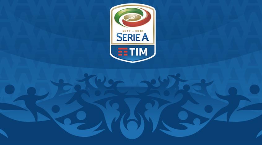 """Президент федерации футбола Италии: """"Необходимо сократить зарплаты игроков или многие клубы обанкротятся"""""""