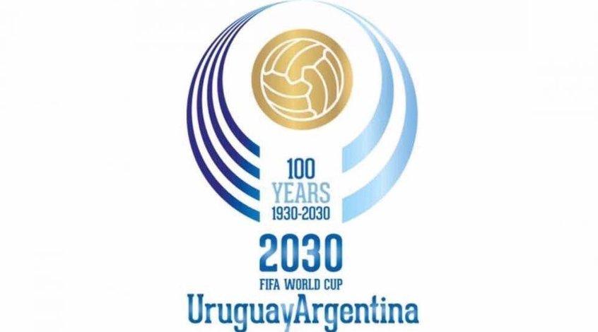 Аргентина и Уругвай подали совместную заявку на проведение ЧМ-2030
