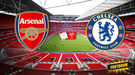 Суперкубок Англии: Мората начинает в запасе, Озил и Санчис не сыграют