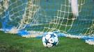 Потасовки игроков ЮАР и Буркина-Фасо (Видео)