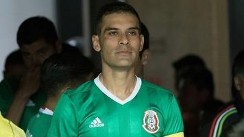 Официально: Рафаэль Маркес объявил о завершении карьеры (+Фото)