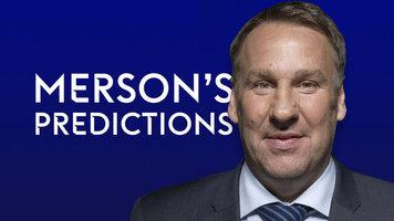 """""""Ливерпуль"""" - """"Сток Сити"""": прогноз Пола Мерсона"""