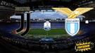 """""""Ювентус"""" и """"Лацио"""" разыграют Суперкубок Италии в Саудовской Аравии"""