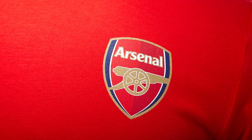 Венгер объявил, что после ухода из«Арсенала» отдыхать не хочет