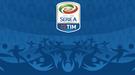 Таблица чемпионата Италии 2018-2019 в формате MS Excel (обновлено)