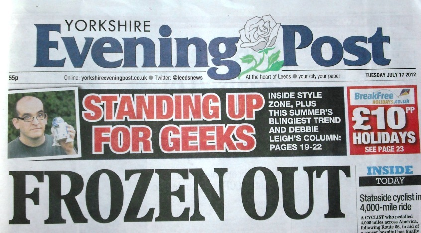 """Миллуолл"" - ""Лидс"": прогноз Yorkshire Evening Post"