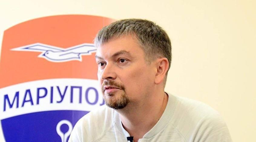 """Андрей Санин: """"Если матч с АЗ перенесут на другой стадион, они сыграют на нейтральном поле, как и мы"""""""