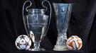 Таблица коэффициентов и рейтинг клубов УЕФА сезона 2018-2019 в формате MS Excel