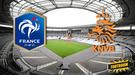 Отбор к ЧМ-2018. Франция — Голландия 4:0 (Видео)