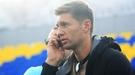 """Евгений Левченко: """"На Луческу будет давление, все будут ждать от него результата"""""""