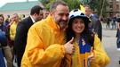 Андрій Павелко розповів, коли система VAR запрацює в Україні